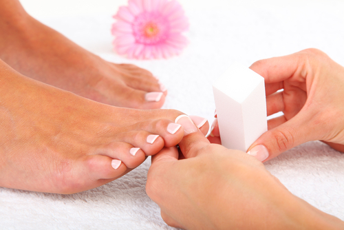 Services-pedicure.jpg